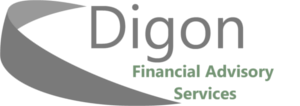 Digon Financial Advisory Services Inc. | Corporate site